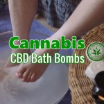 cannabis bath bombs for fibromyalgia