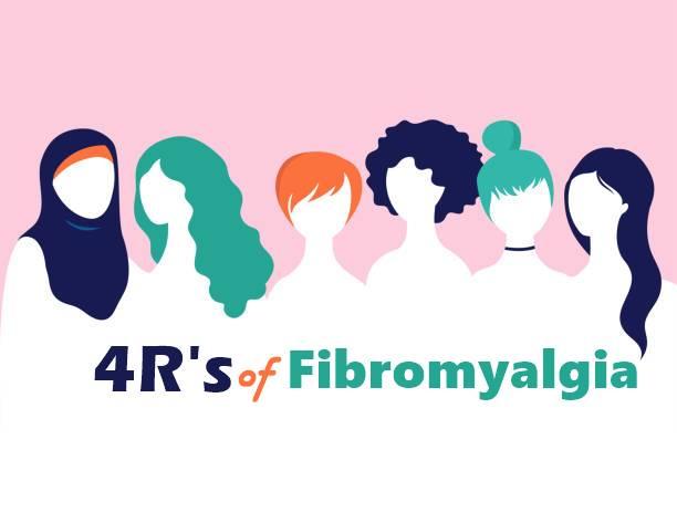 Treat Fibromyalgia