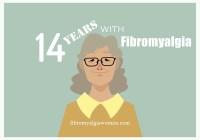 fibromyalgia stories