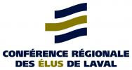 Conférence régionale des élus de Laval