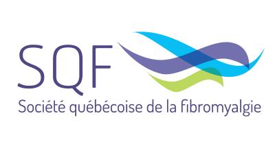 Société québécoise de la fibromyalgie