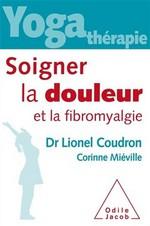Soigner La Fibromyalgie Par L'alimentation : soigner, fibromyalgie, l'alimentation, Yoga-therapie, Soigner, Douleur..., Association, Fibromyalgie, Région, Montérégie, (AFRM)