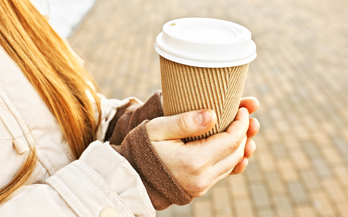 12 Things People Do That Make Fibromyalgia Worse
