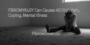 Read more about the article FIBROMYALGY: Can Causes All High Pain, Coping, Mental Illness