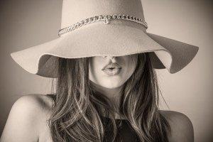 Read more about the article Adding My Value to Fibromyalgia Awareness, Katelynn Winn