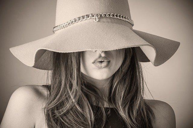Adding My Value to Fibromyalgia Awareness, Katelynn Winn | Fibromyalgia