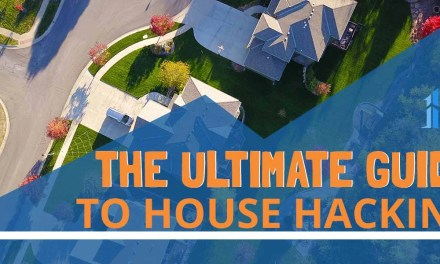 House Hacking – The Ultimate Guide about Doing a House Hack