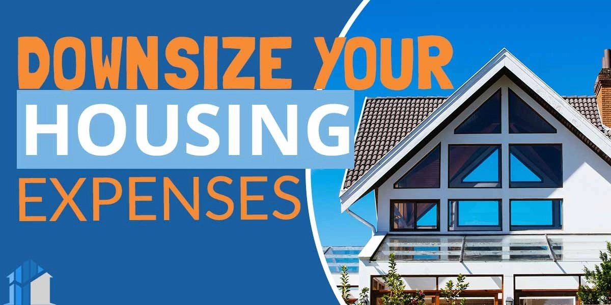 How To Eliminate Housing Expenses From Your Budget