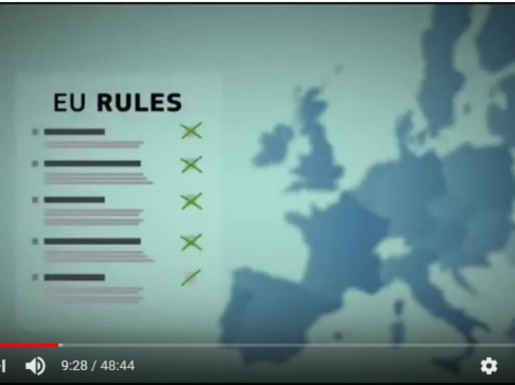 https://i0.wp.com/fic.dk/wp-content/uploads/2017/09/YouTube-video-EU-750x560.png?resize=750%2C560&ssl=1