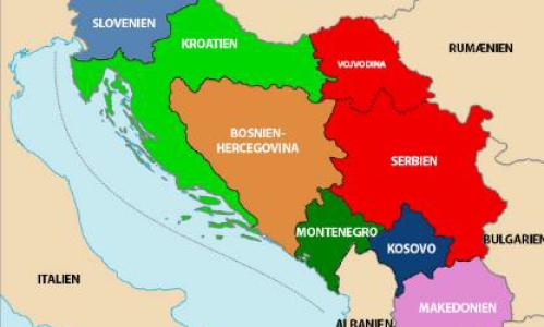 https://i0.wp.com/fic.dk/wp-content/uploads/2018/07/serbien-kort-1.png?resize=500%2C300&ssl=1