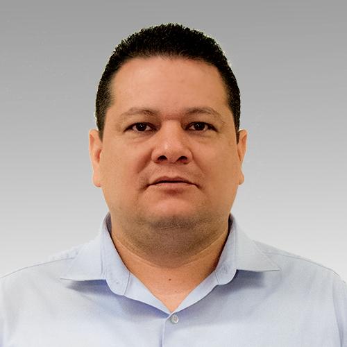 Dr. Miguel Contreras Montoya