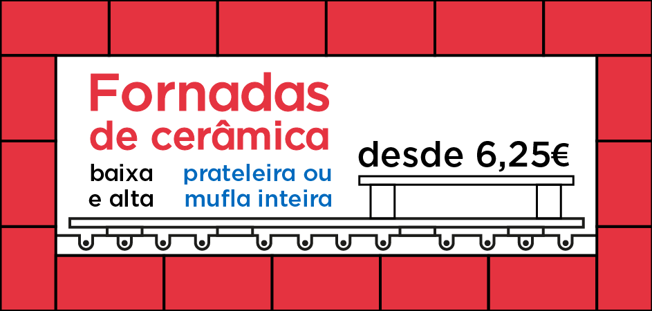 FICA - Fornadas em Lisboa