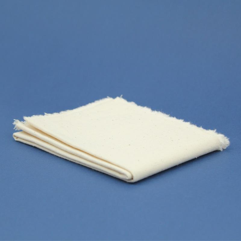 base em tecido para cerâmica
