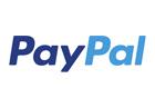 Como escolher o melhor meio de pagamento online para os seus serviços como PJ? 16