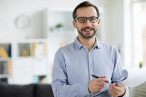 Como escolher o melhor meio de pagamento online para os seus serviços como PJ? 1