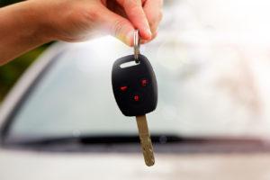 Saiba como pausar as prestações do imóvel e carro por 60 dias 4