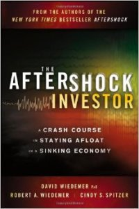aftershock investor