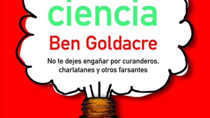 mala ciencia