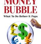 money bubble
