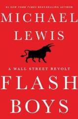 Flash boys ficcionno