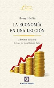 laeconomia