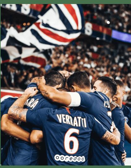 Conclusión: Temporada 2019-2020