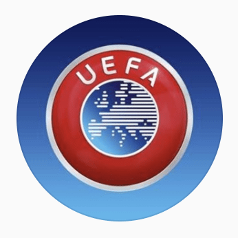 UEFA Regional Cups: Prize Money