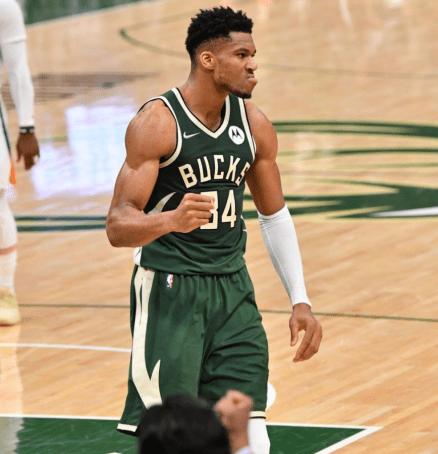 Bucks Finales NBA 2021: Juego 3