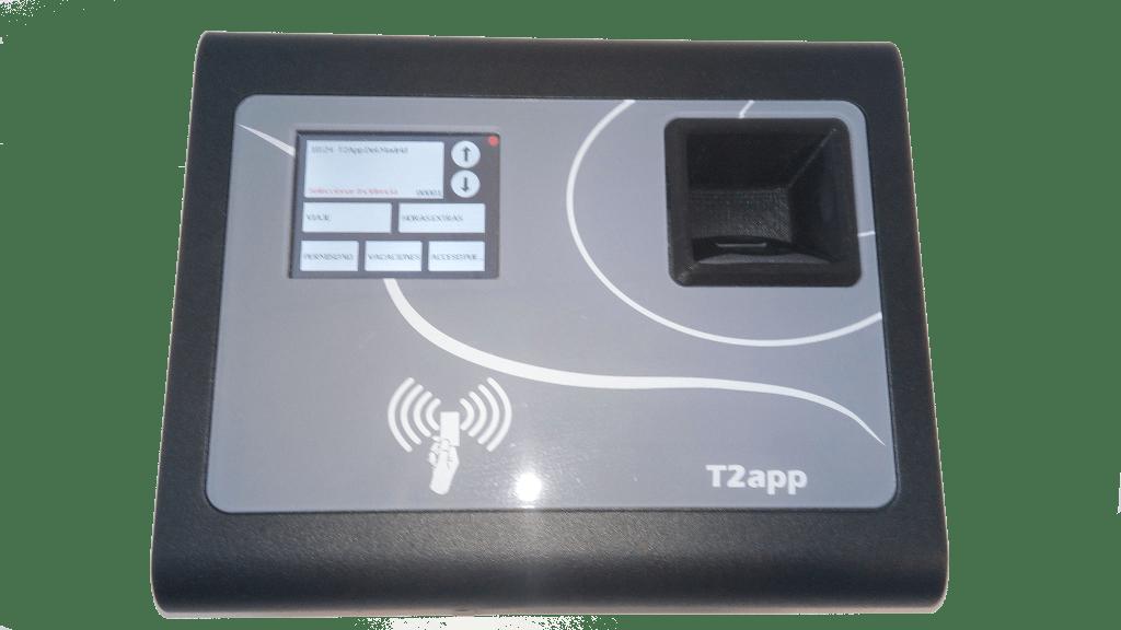 T2CP1-FP