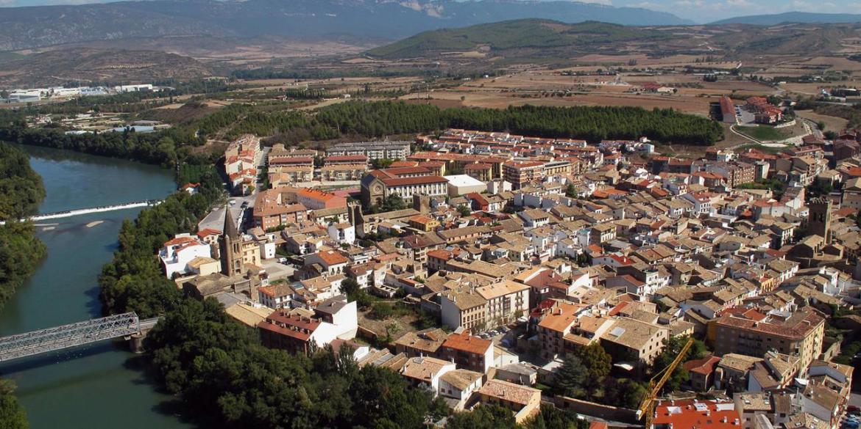 Sangüesa, uno de los pueblos más bonitos de Navarra_ClickTrip
