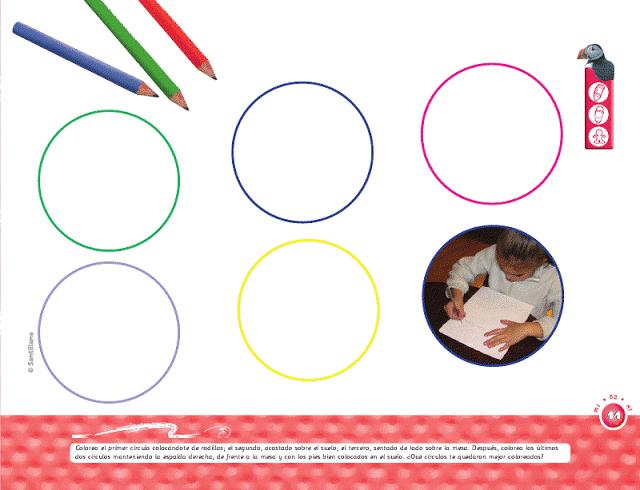 caligrafia-4-anos-4
