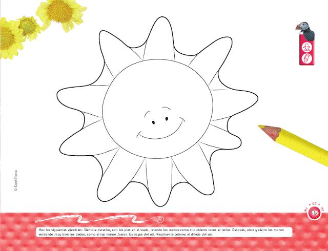 caligrafia-4-anos-7