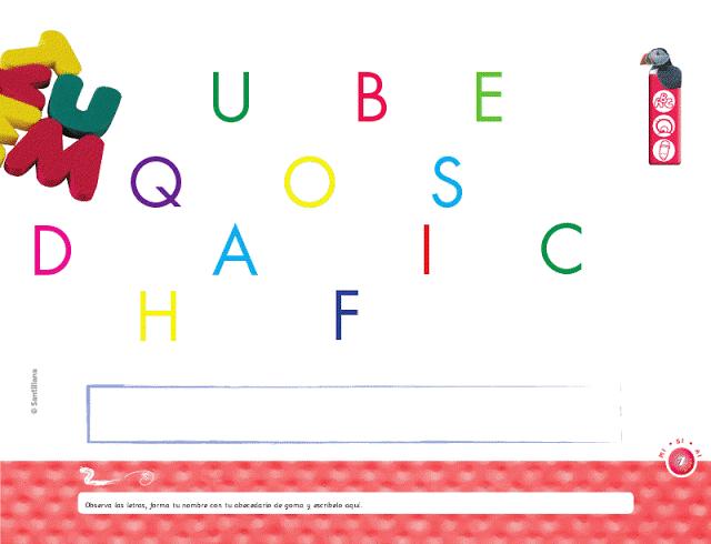 caligrafia-4-anos