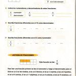 fracciones operaciones básicas