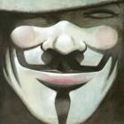 V d Vendetta