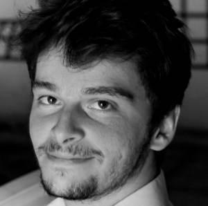 Maxime Bizeau