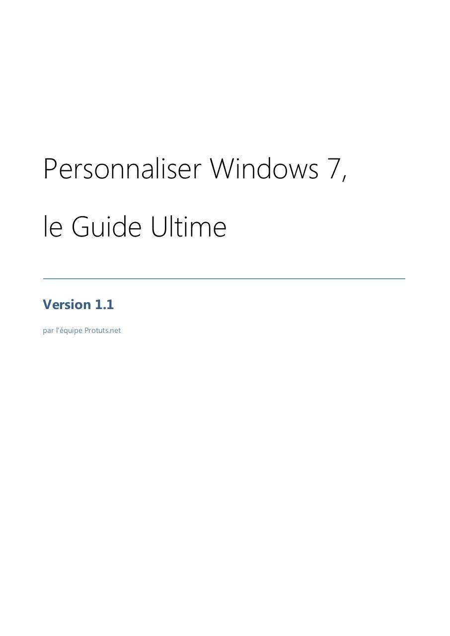 Windows Ne Parvient Pas à Trouver L'un Des Fichiers De Ce Thème : windows, parvient, trouver, fichiers, thème, Windows, Personnaliser, Rainbow, Fichier
