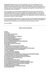 Livre Jaune N°5 Pdf Gratuit : livre, jaune, gratuit, Livre-jaune-n5, Fichier