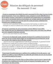 Les Z'amours 340 Questions Pdf : z'amours, questions, Questions, Zamours, Fichier