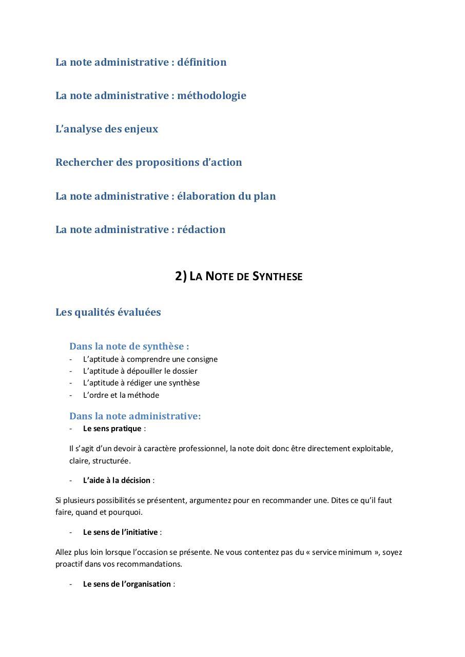 PDF  Deuxième partie : exposé de la méthode