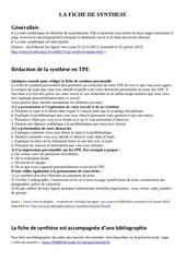 C'est Pas Sorcier Versailles : c'est, sorcier, versailles, Questionnaire, C'est, Sorcier, Soleil, Versailles, Carole, Figuet, Fichier