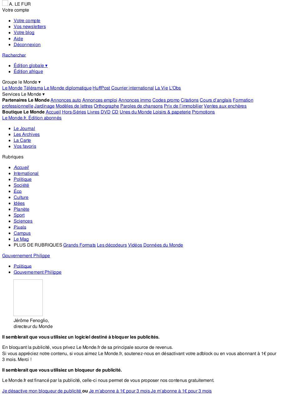 Les Z'amours 340 Questions Pdf : z'amours, questions, Fortune-de-nos-chers-ministres, Fichier