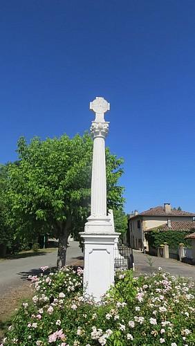 Haute Garonne Lieux D Intérêt : haute, garonne, lieux, intérêt, Rechercher, Parcours, Points, D'intérêt, Cirkwi