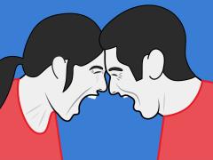 ways to win argument