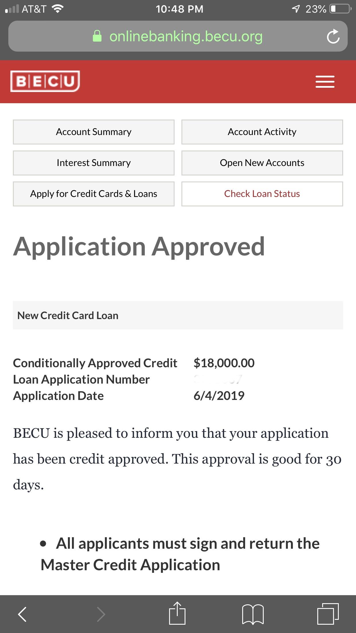Becu Online Banking Not Working : online, banking, working, Online, Mutabikh