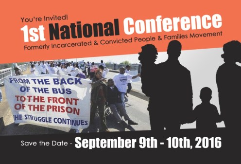 JPEGCopy of nationalconference FRONT