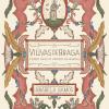 Viúvas de Braga e outros doces do Convento dos Remédios