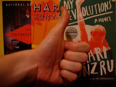 kunzru-small