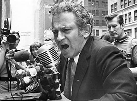 Norman Mailer 3