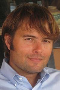 Josh Ostergaard